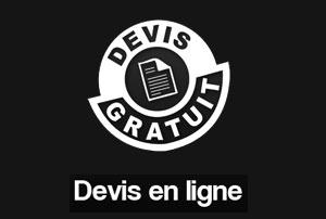 Agencement sur-mesure La Baule Guérande Pornichet